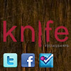 knife-online