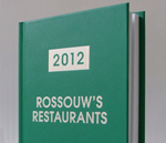 rossouws_restaurants_thumb